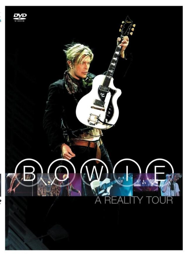david-bowie-a-reality-tour-full-concert_02