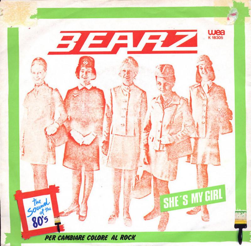 Bearz_01