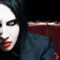 Marilyn Manson - Live (Biglietti)