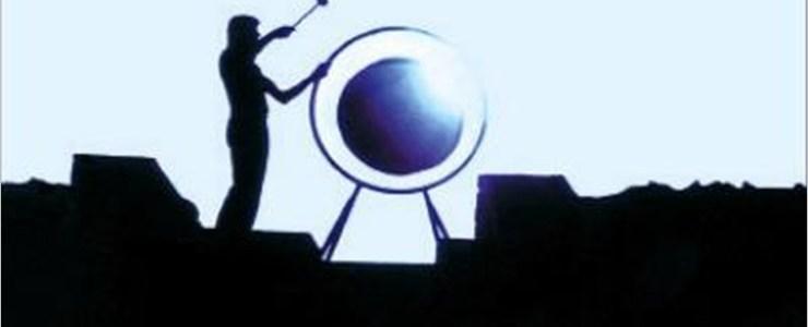 Pink Floyd a Pompei. Una storia fuori dal tempo