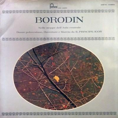Borodin_LP01