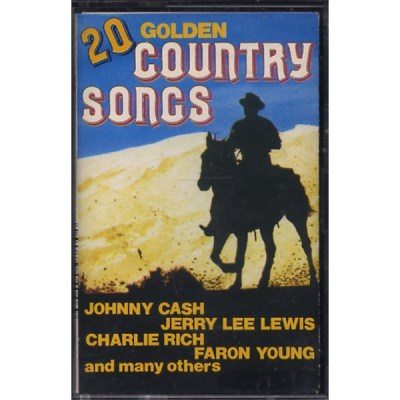CountrySong_MC01
