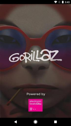 gorillaz-app-android_00