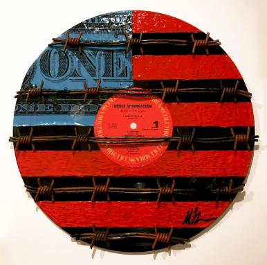 trenta3-speaking-in-vinyl-arte-contemporanea-e-vinile_02