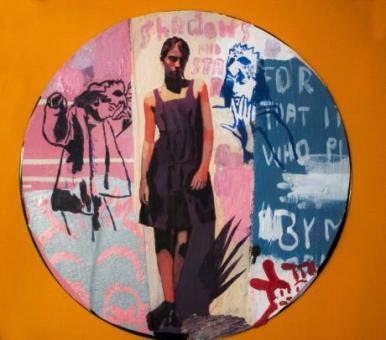 trenta3-speaking-in-vinyl-arte-contemporanea-e-vinile_06