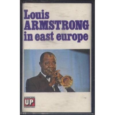 Armstrong_MC05