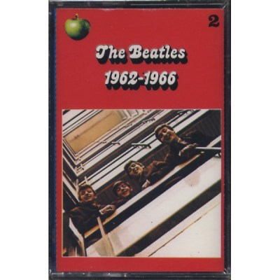 Beatles_MC01