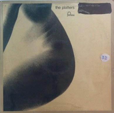 Platters_LP01