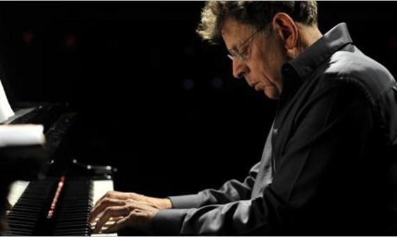 Philip Glass - Live (Biglietti)