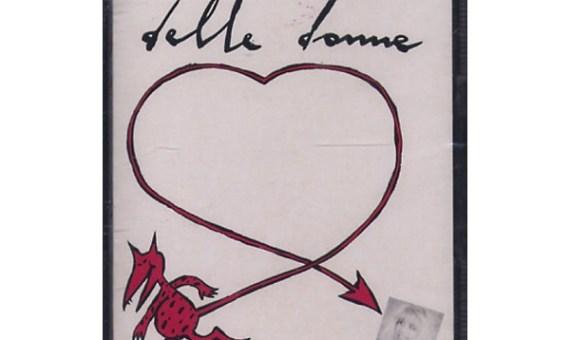 Dori Ghezzi - Il cuore delle donne