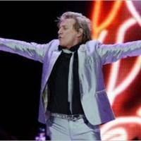 Rod Stewart - Live (Biglietti)