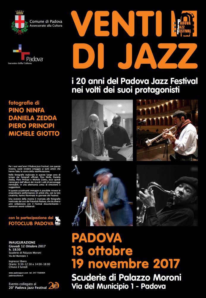 venti-di-jazz-i-20-anni-del-padova-jazz-festival-in-mostra_03
