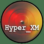 Hyper_XM: la Catalogazione Multimediale