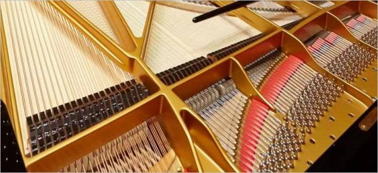 Amiata Piano Festival - Biglietti