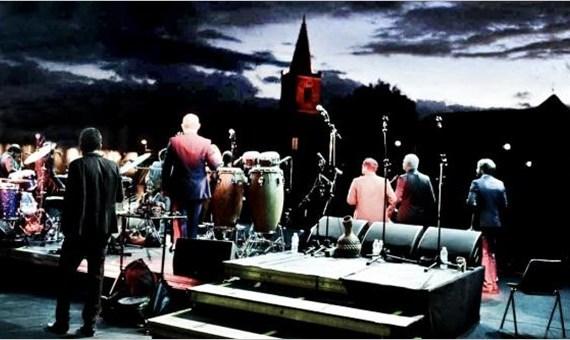 Umbria Jazz 2018 (Biglietti)