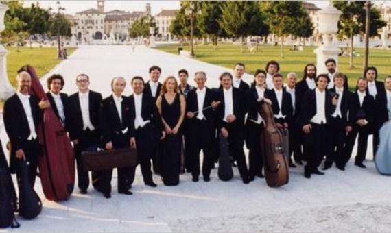 """I Solisti Veneti in concerto: """"La Gloria e Himeneo"""" di Antonio Vivaldi"""