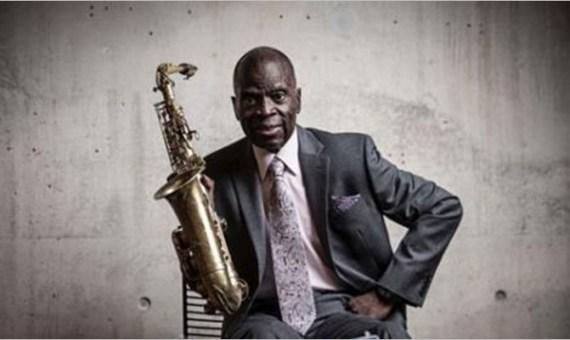 JazzMi 2018: 500 artisti, 13 giorni, 150 eventi, 1 città