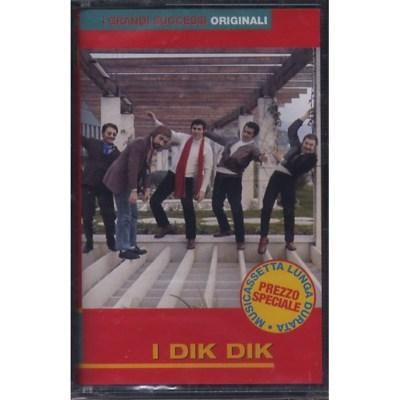 Dik Dik - I Grandi Successi Originali