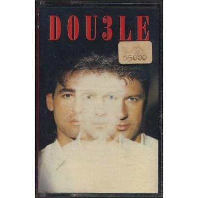 Double - Dou3le