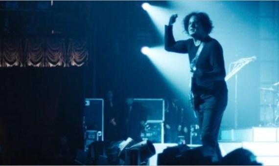 Jack White at The Anthem, il Live diretto da Emmett Malloy