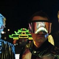 Muse - Simulation Theory World Tour 2019 (Biglietti)