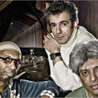 Crossroads. Jazz e altro in Emilia-Romagna - XX edizione