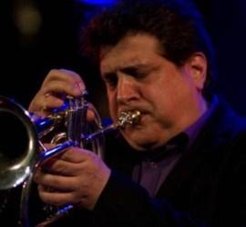 Gregory's Jazz Night: Joe Magnarelli 4tet - Roma (Biglietti)