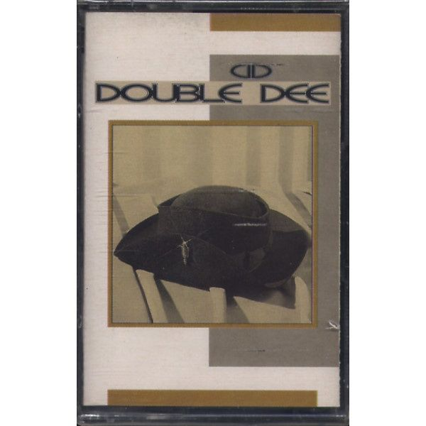 Double Dee - Double Dee