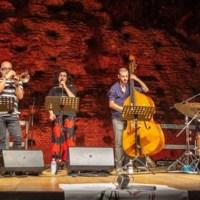 Aspettando la Festa della Musica 2019 - Campi Flegrei