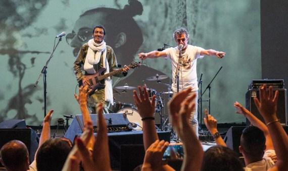 Festival Time in Jazz - XXXII edizione