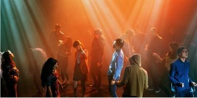Night Fever. Le discoteche e i locali notturni dagli anni '60 ad oggi