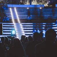 Pecci Summer Live 2019 - II edizione