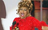 Celia Cruz será homenajeada en los LAMAS