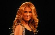 Celine Dion vuelve a los escenarios un año después