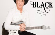 Clint Black regresa con On purpose, tras 10 años de silencio