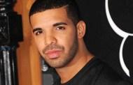 Drake cuarto artista en colocar 100 temas en las listas americanas
