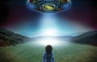 Jeff Lynne presenta nuevo disco de la ELO
