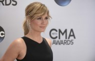 Jennifer Nettles firma por Big Machine Records