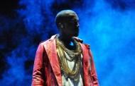 Los premios MTV baten el récord de tuits