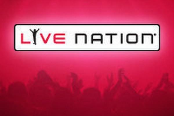 Live Nation mejorará la seguridad en sus conciertos