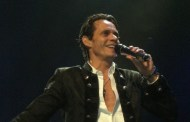 Marc Anthony también replica a Donald Trump