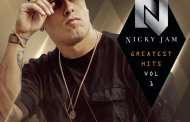 Nicky Jam y Enrique Iglesias camino de récord con