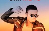OMI lanza su disco debut el 16 de octubre