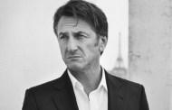 Sean Penn denuncia al creador de Empire