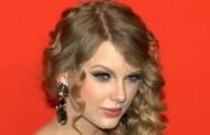 Taylor Swift consigue por primera vez 5 top 10 de un mismo álbum