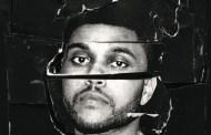 The Weeknd mantiene el #1 en USA por cuarta semana