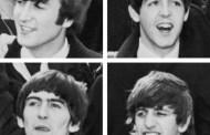 Se subasta el contrato de la grabación de My bonnie, de los Beatles