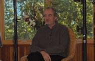 Muere Wes Craven, creador de Pesadilla y Scream