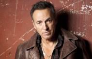 Springsteen celebra su cumpleaños con Jackson Browne