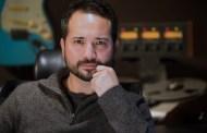 Dave Brainard, productor country, atacado en Nashville